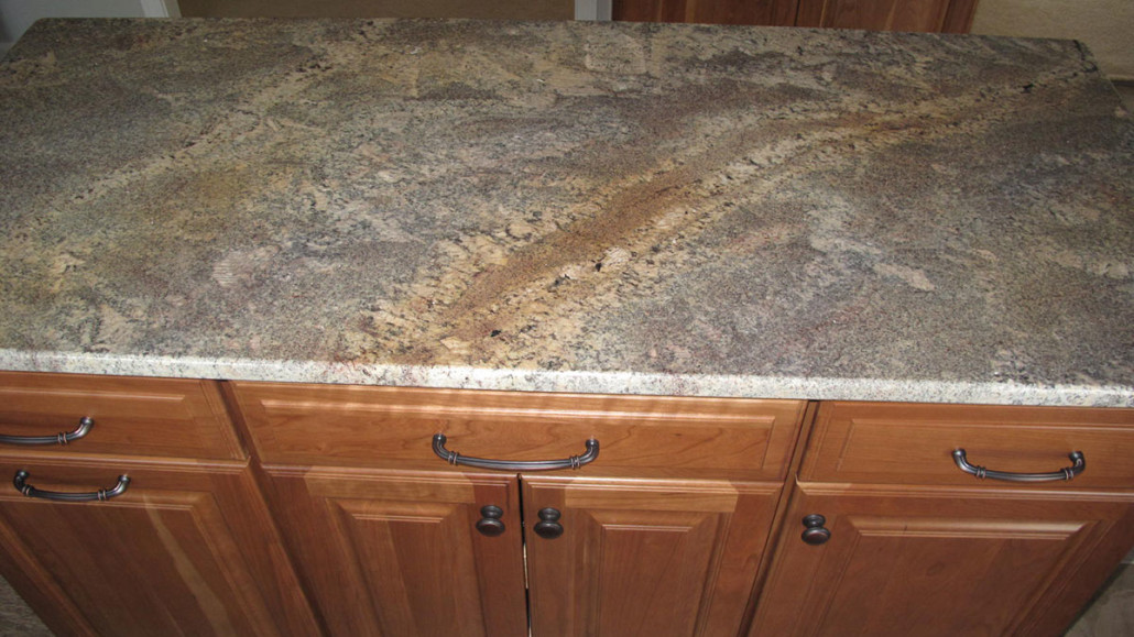 custom kitchen pop up outlets for cranston, ri | & countertop center of new england