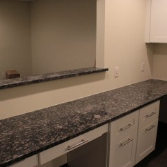 Remodel A Kitchen Remodeling Los Angeles Providence Medical | & Countertop Center Of New ...