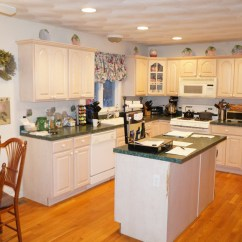 Remodel Works Bath & Kitchen Sink Plug Hole Fitting Saunderstown, Ri   & Countertop Center Of New England