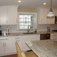 Commercial Kitchen Cabinets Master Forge Outdoor Barrington, Ri | & Countertop Center Of New England