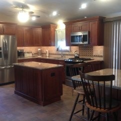 Kitchen Cabinets Ri Tables Austin Coventry, | & Countertop Center Of New England