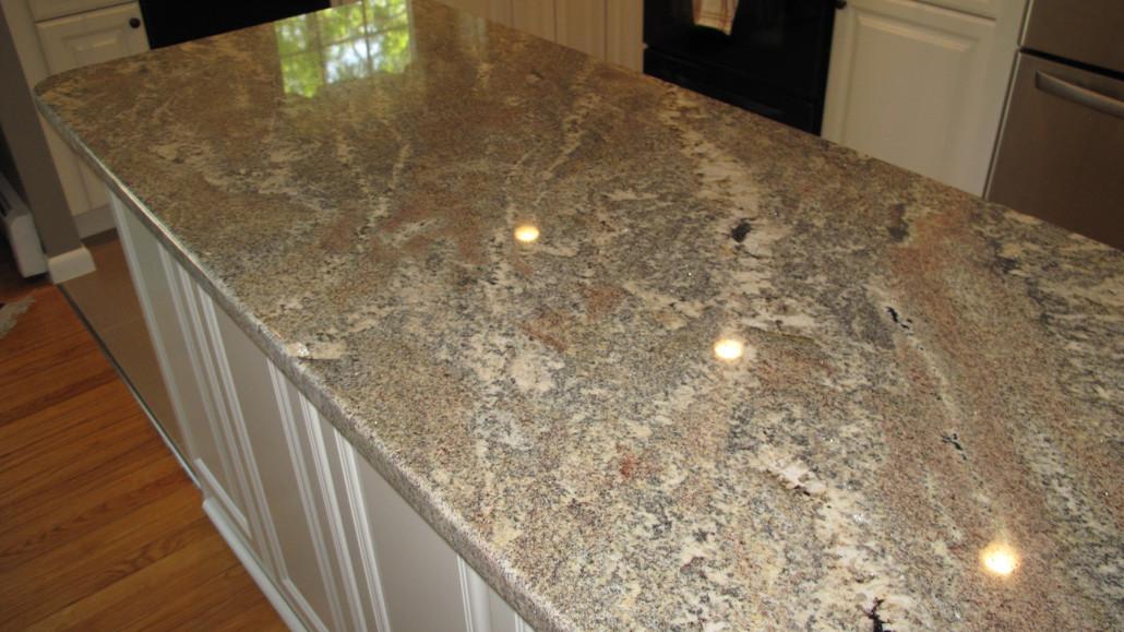 countertops for kitchen magnets warwick, ri
