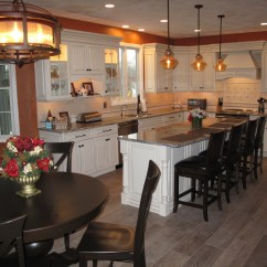 Kitchen Cabinets To Go Spoon Cranston, Ri | & Countertop Center Of New England
