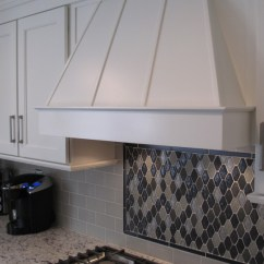 Bath And Kitchen What Color Cabinets For A Small Cranston, Ri | & Countertop Center Of New England