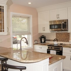 Kitchen Backsplash Tile Cabinet Latches Newport, Ri | & Countertop Center Of New England