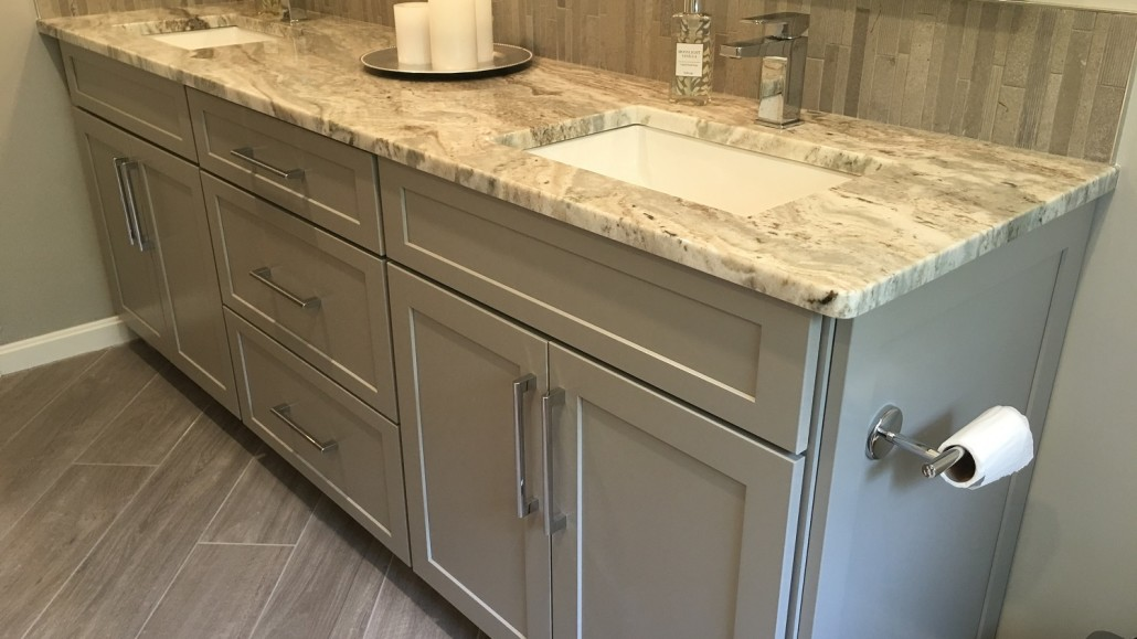 kitchen cabinets and countertops franco sinks saunderstown, ri | & countertop center of new england
