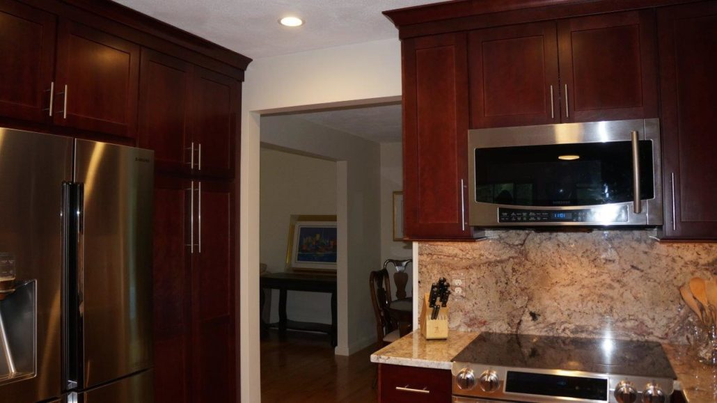 granite kitchen countertops pictures aid mixer sale exeter, ri | & countertop center of new england