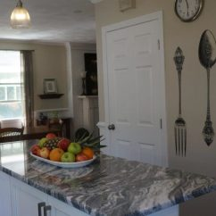 Remodel Works Bath & Kitchen Compact Table Providence, Ri | & Countertop Center Of New England