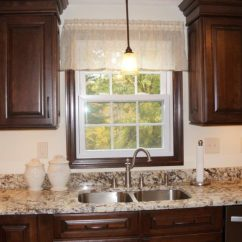 Kitchen Remodle Sample Kitchens Cranston, Ri | & Countertop Center Of New England
