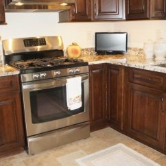 Island Kitchen Organizers Cranston, Ri | & Countertop Center Of New England