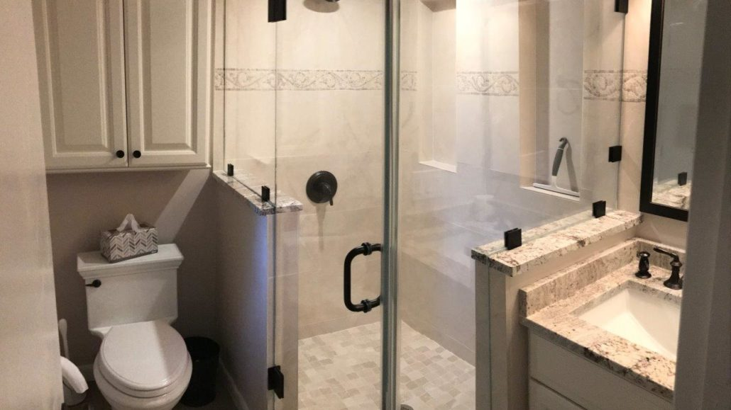 remodel works bath & kitchen ikea kitchens cost lincoln, ri | & countertop center of new england