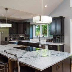 Kitchen Island Granite Top Furniture Store Cranston, Ri | & Countertop Center Of New England