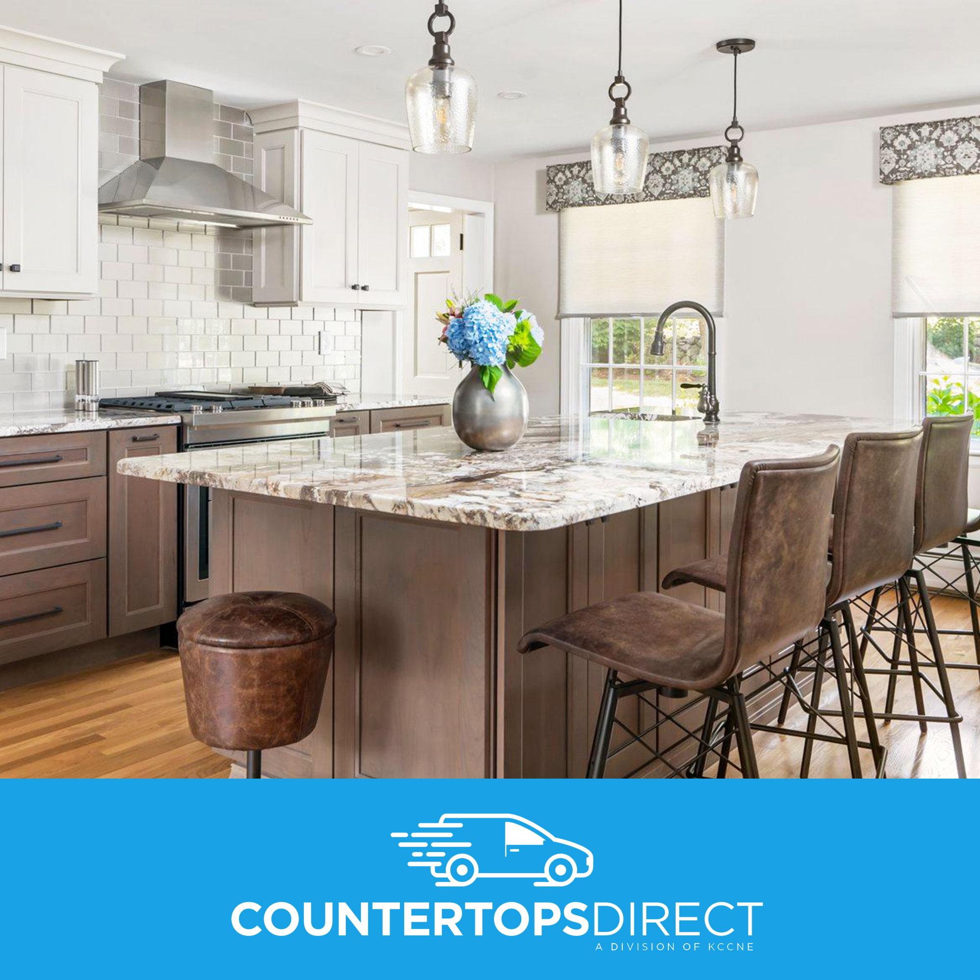 Ri Countertops Showroom Kitchen Countertop Center Of New England