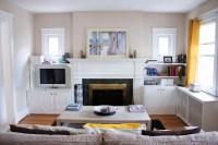 Living Room  KC CONCEPTS