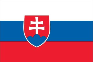 Image result for slovak republic