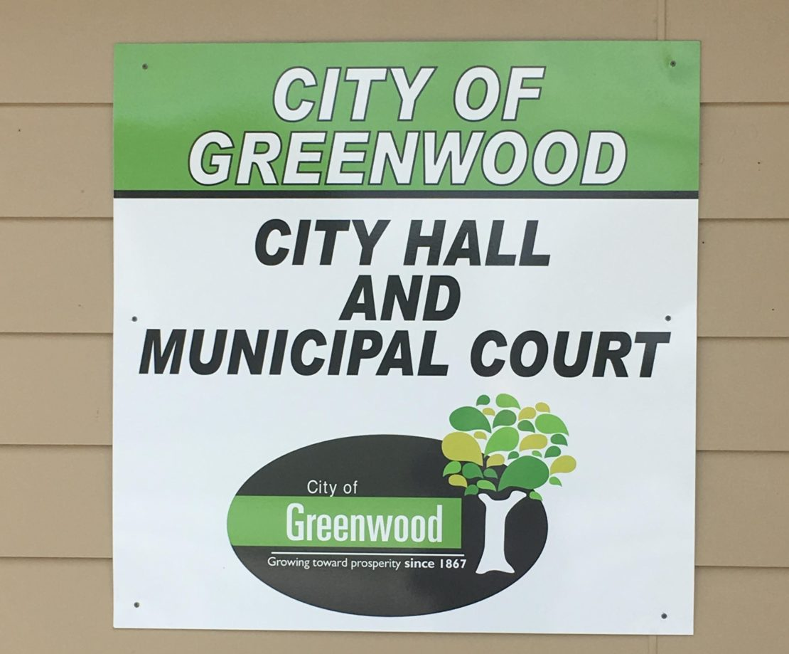 Greenwood Criminal Defense Lawyer
