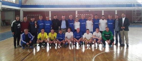 8_ selim daku Kosovo Center of Dipomacy