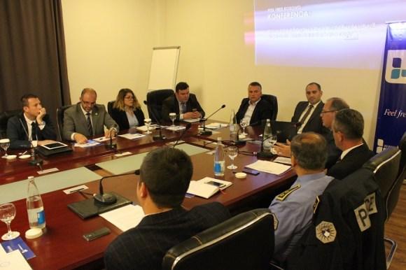 IMG_1099_ selim daku Kosovo Center of Dipomacy