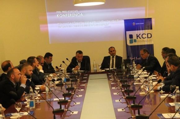IMG_1126_ selim daku Kosovo Center of Dipomacy