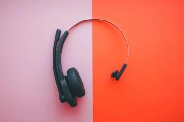 【新商品】テレワーク需要に快適なヘッドセット「TT-BH041」を、TaoTronicsから発売