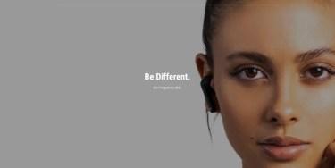 【新商品】Ausounds AU-FREQUENCY ANC ノイズキャンセリング対応完全ワイヤレスイヤホンが発売