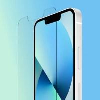 【新商品】iPhone13用抗菌ガラス保護フィルム AntiGlareスクリーンプロテクター、UltraGlassスクリーンプロテクターを、Belkinが発売
