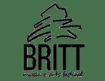 BrittLogo2015-black