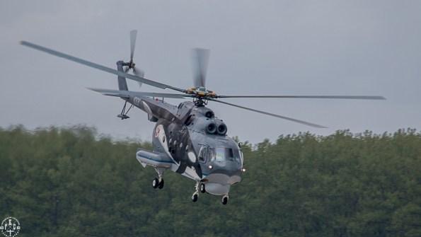 Mil Mi-14 PL