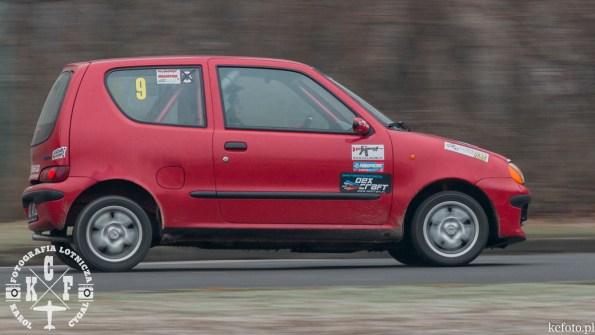 Automobilklub Królewski