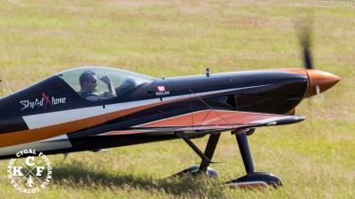 XA-41 Artur Kielak