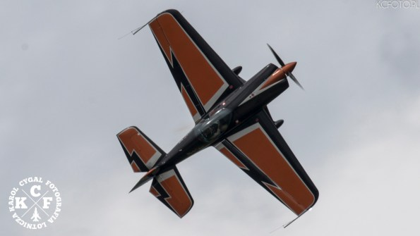XA – 41 – Kielak