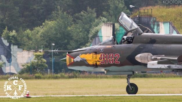 Su-22