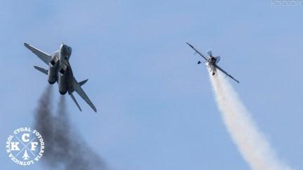 o Xtreme Sky Force