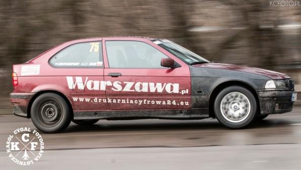 3 Królewski Winter Cup 2017 2017 Karol Cygal LUTY (20 of 67)