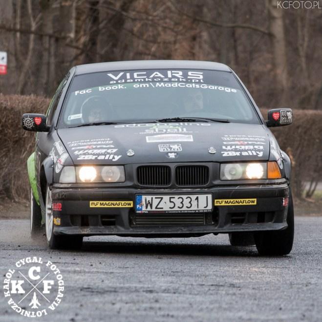 3 Królewski Winter Cup 2017 2017 Karol Cygal LUTY (25 of 67)