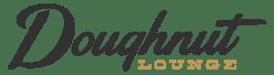 DL-logo-final2x