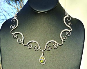Details Jewelry Photo