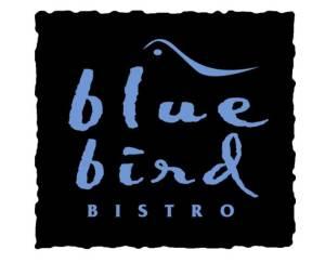 bluebirdbistro
