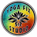 yoga-fix-kansas-city1
