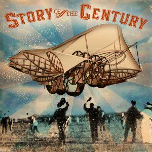 StoryoftheCentury