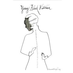 YoungBlackVictorian