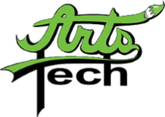 artstech logo-transparent