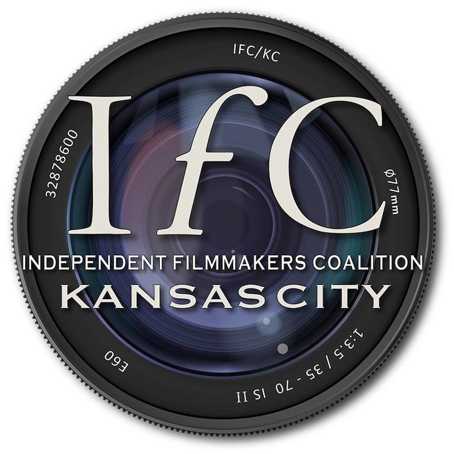 IFCKC