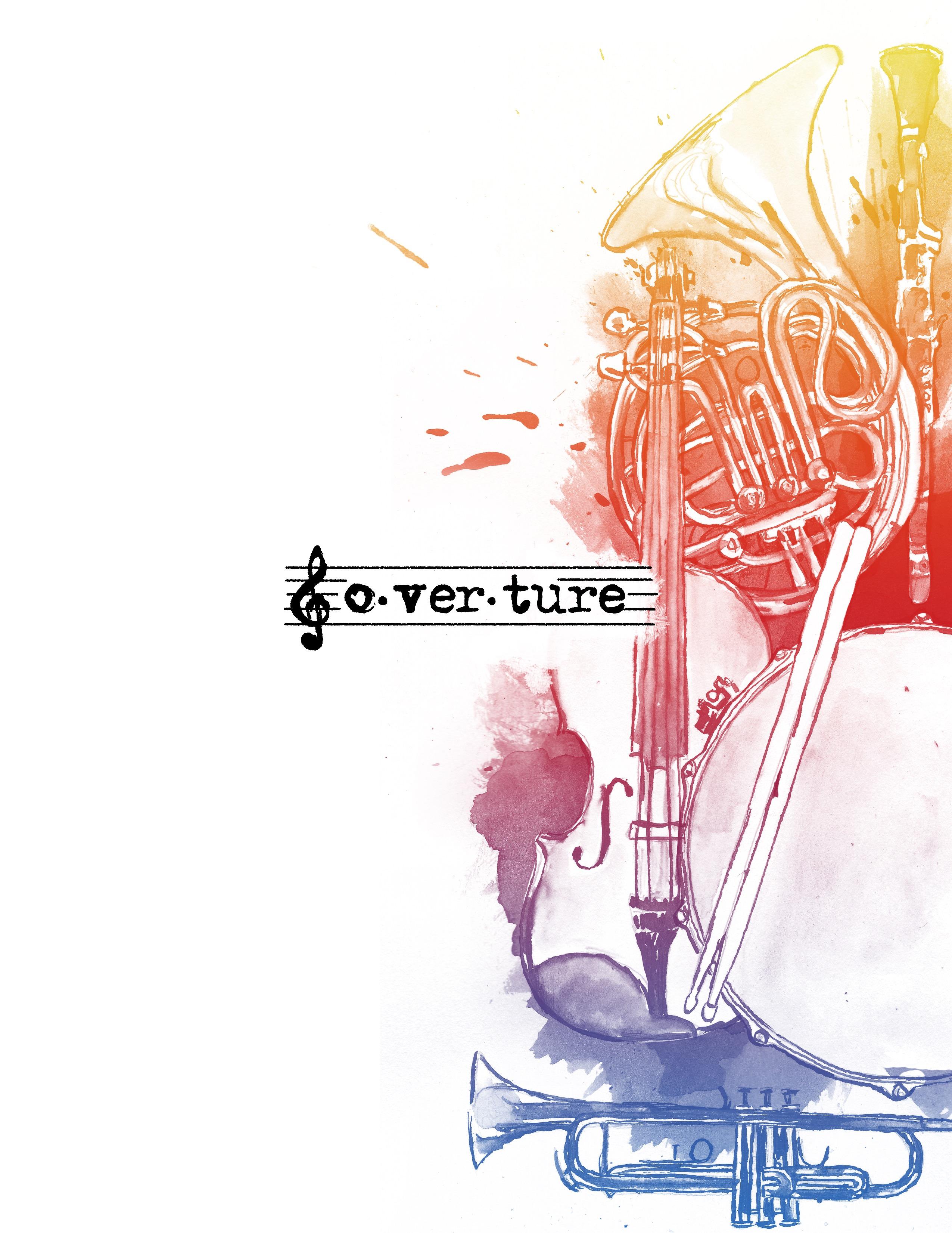 Overature