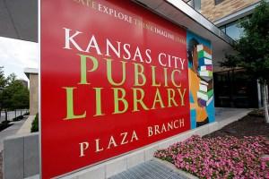 Plaza Branch_4624828897_m