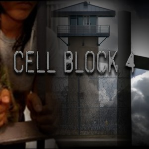 Cell4_4