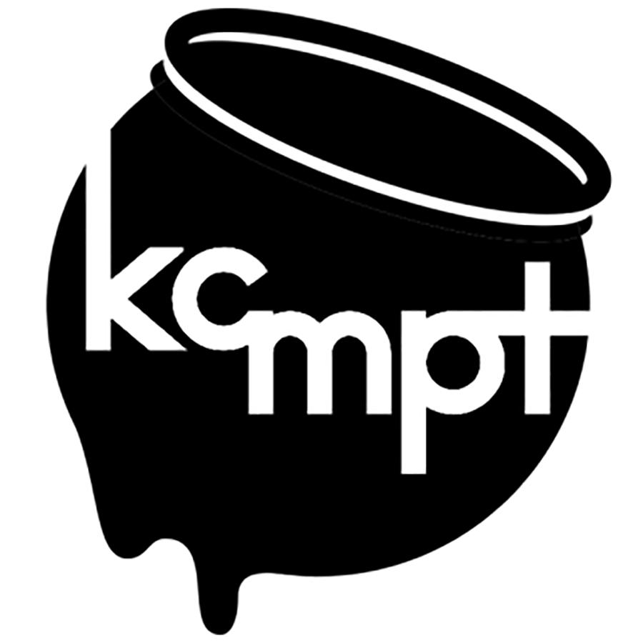 meltpot logo