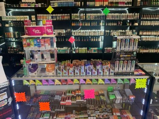 KC Fumes Blog | Smoke Shop | Vape Shop | Kansas City | KC Fumes