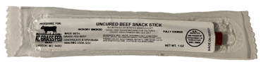 Grass-Fed-Beef-Stick-Hickory-Large
