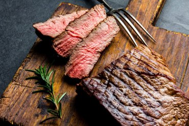 grass-fed-steaks-flank